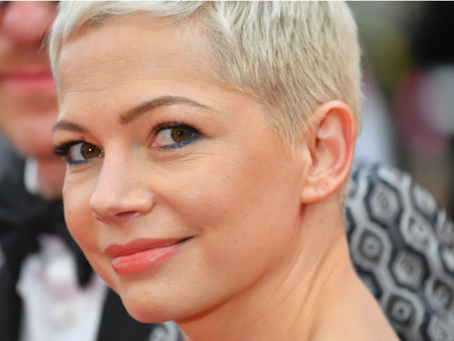 michelle-williams-afp2-p