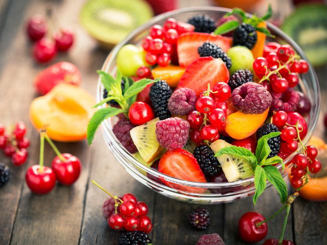 recetas-fruta