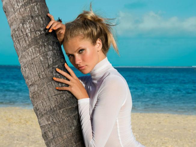 68274bddc La moda de las chanclas que no querrás llevar a la playa - Bulevar Sur