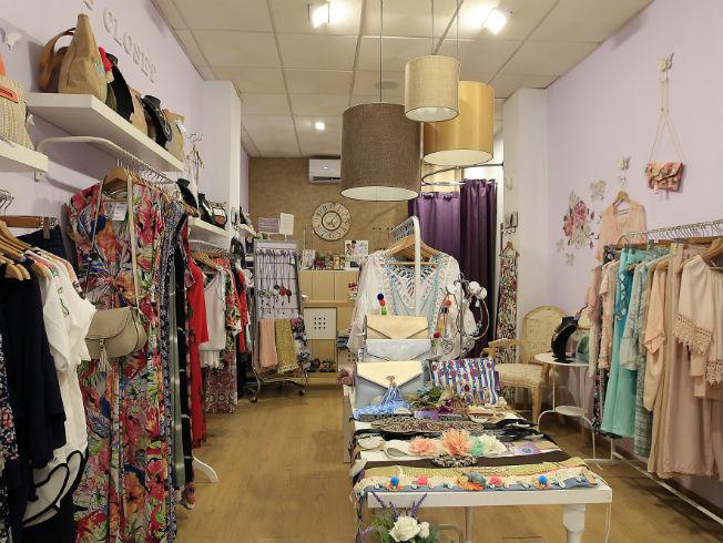 tienda-moaras-closet-11-p
