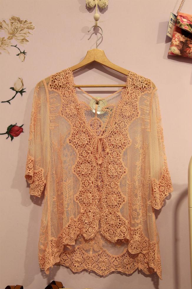 tienda-moaras-closet-2