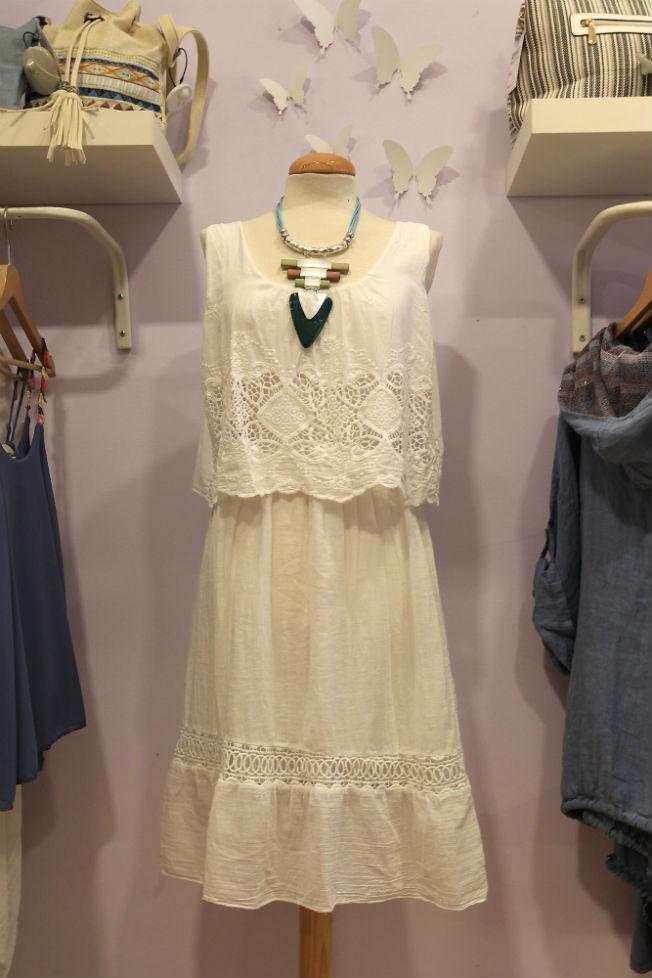 tienda-moaras-closet-4