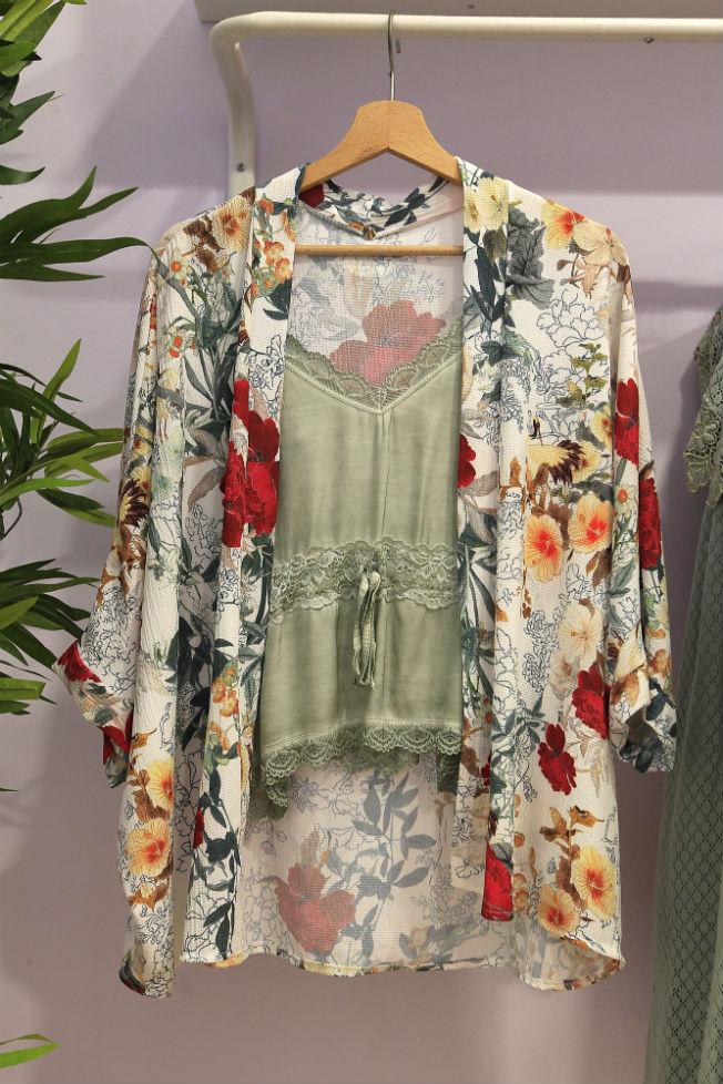 tienda-moaras-closet-7