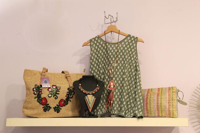 tienda-moaras-closet-8