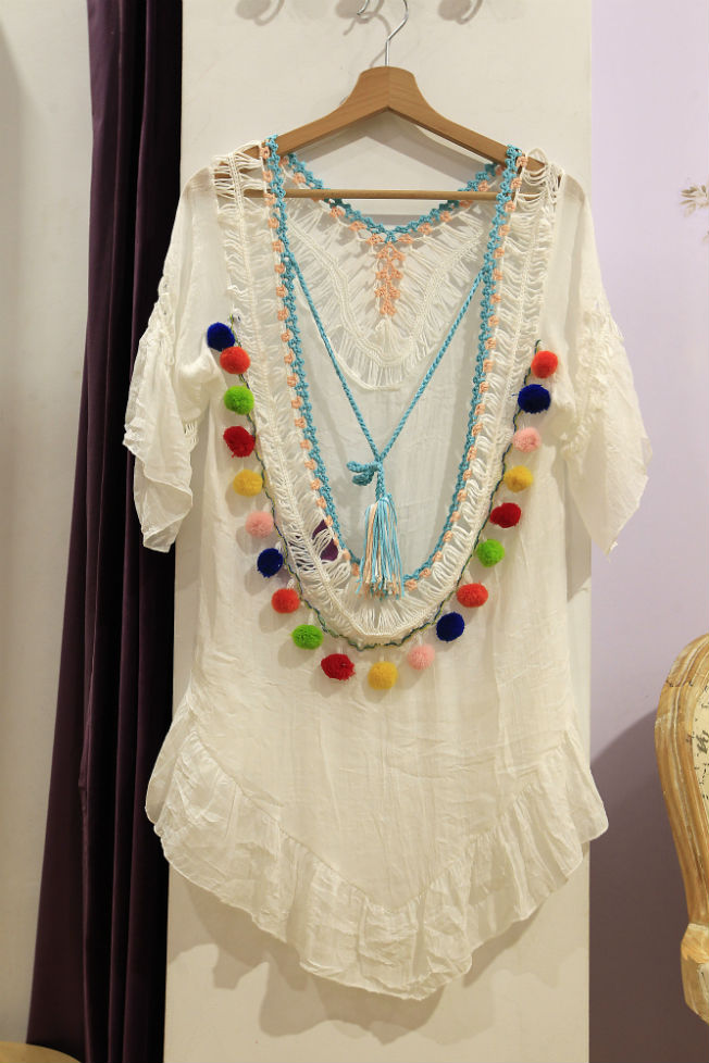 tienda-moaras-closet51