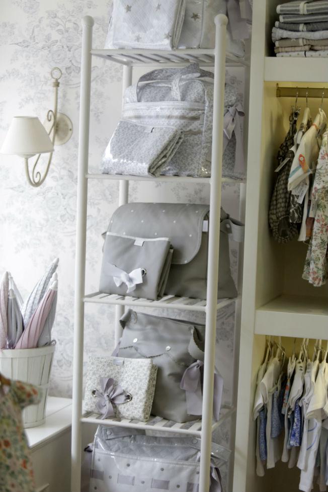 Tienda en Sevilla: El diván del ratoncito Pérez