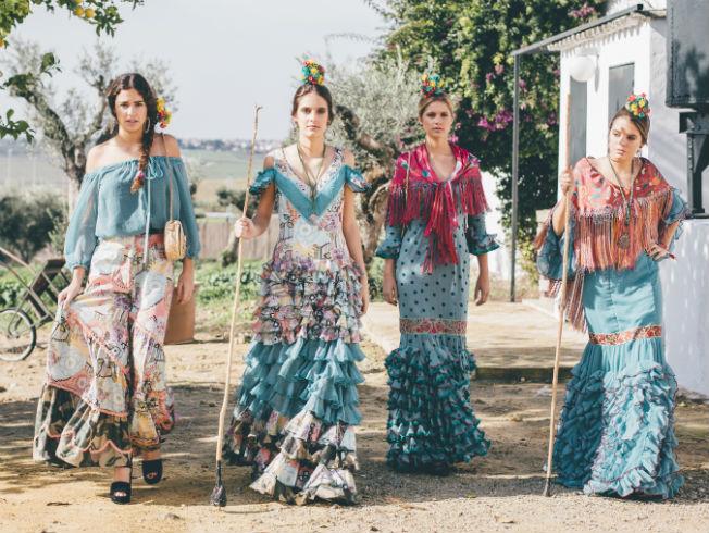 traje-flamenca-rocio-polnunez-4