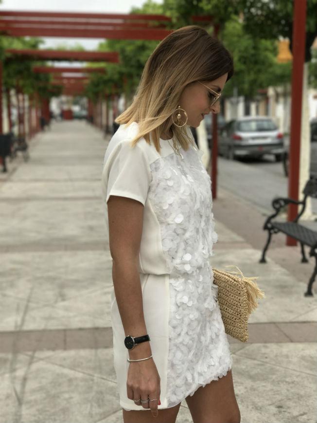 vestidoblanco-especial-personalshopper-1