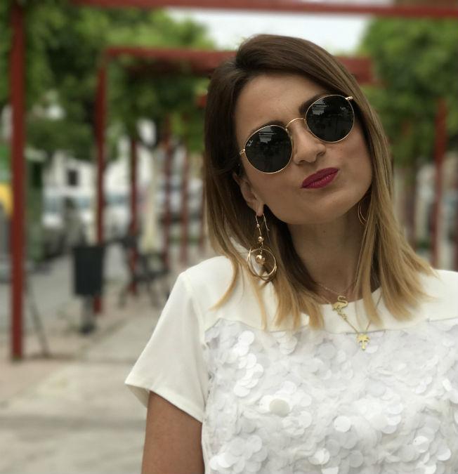 vestidoblanco-especial-personalshopper-5