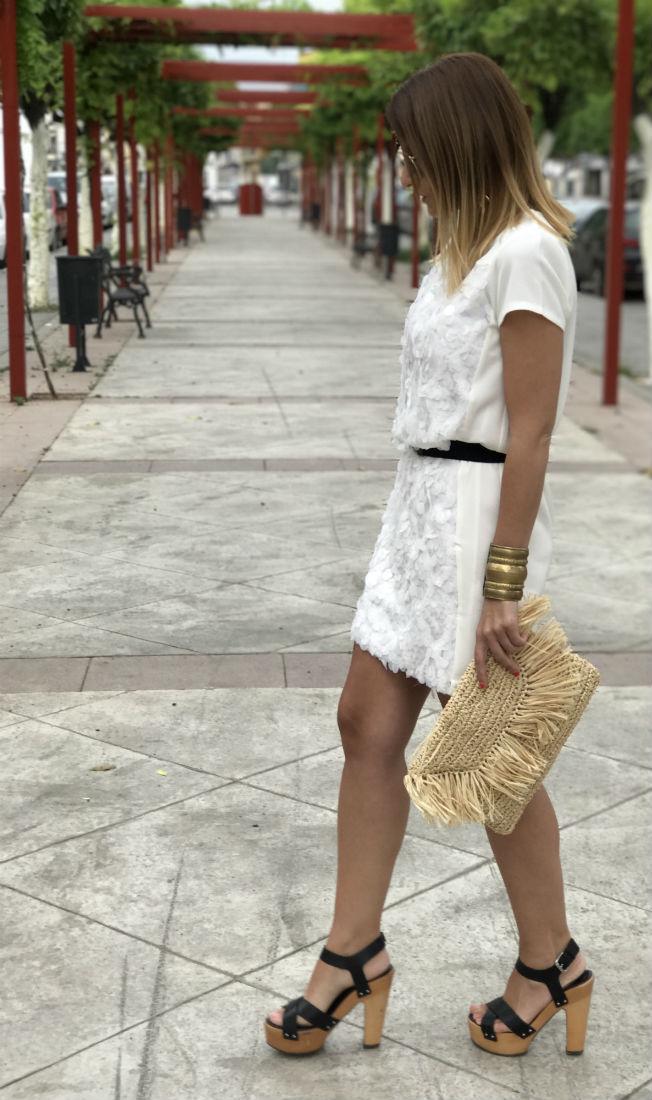 vestidoblanco-especial-personalshopper-6