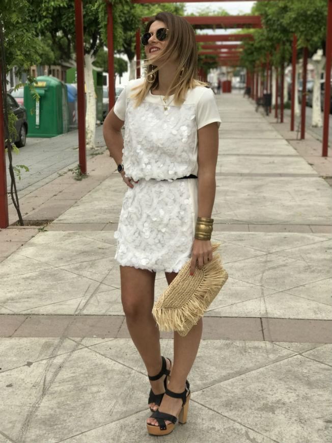 vestidoblanco-especial-personalshopper-7