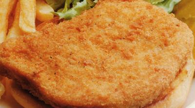 bocadillo-pollo-empanado