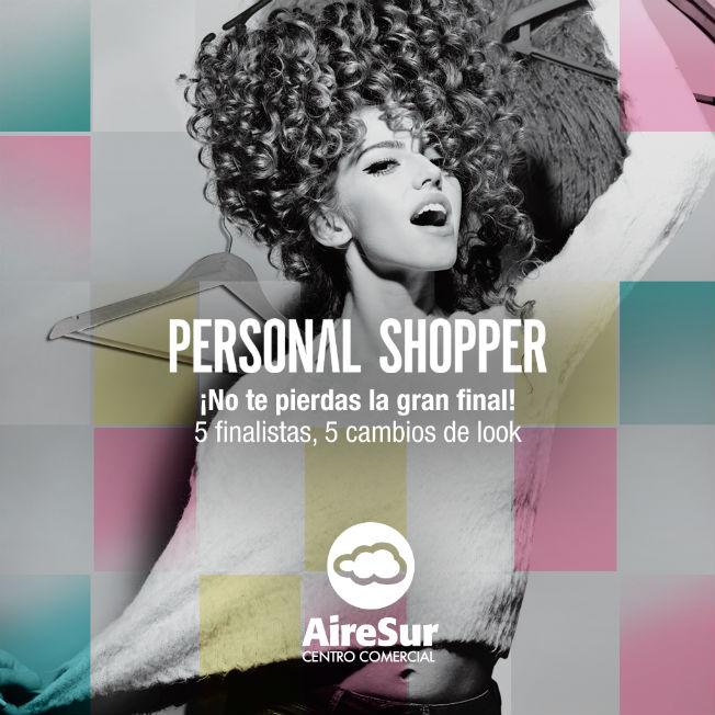 cambio-imagen-personalshopper
