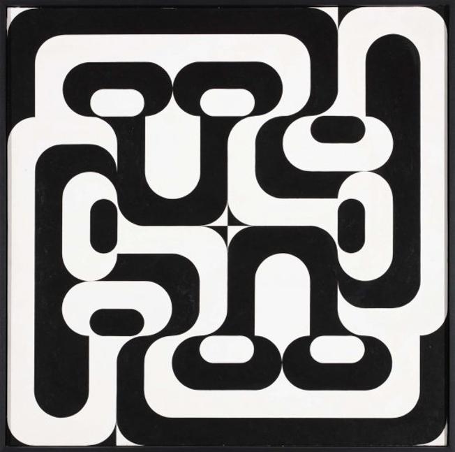 cuarto-de-maravillas-colectiva-caja-china-10