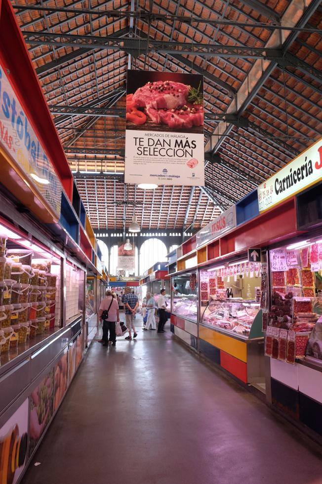 cuarto-de-maravillas-mercado-atarazanas-malaga-12