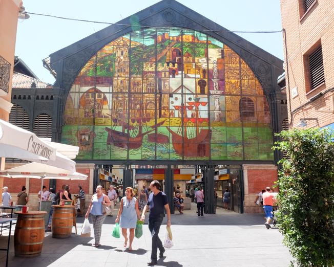 cuarto-de-maravillas-mercado-atarazanas-malaga-15