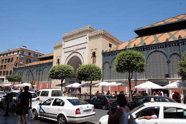 cuarto-de-maravillas-mercado-atarazanas-malaga-2