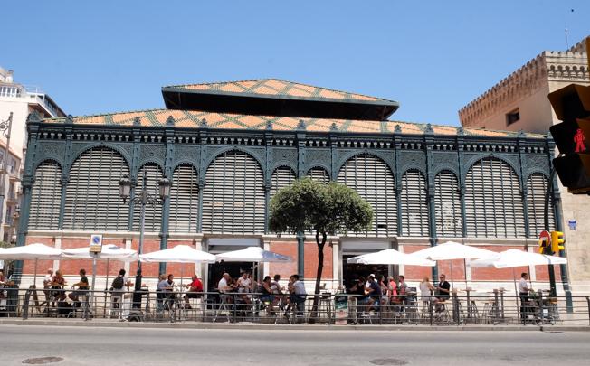 cuarto-de-maravillas-mercado-atarazanas-malaga-3
