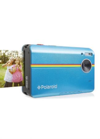 Fotos polaroids para los invitados de boda