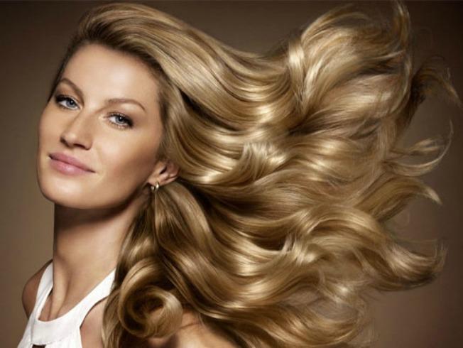 por qué es bueno dejar secar el pelo al aire bulevar sur