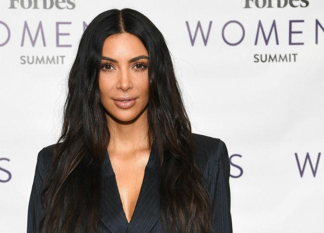 kimkardashian-afp