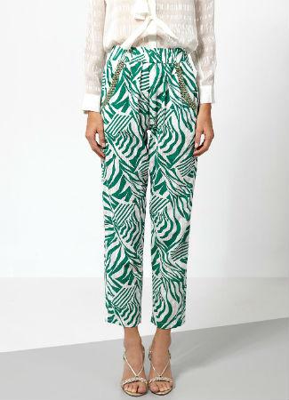pantalon-intropia