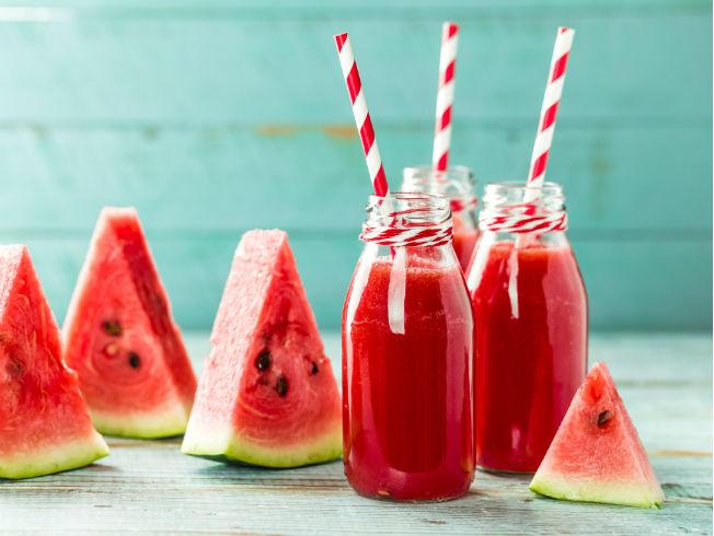 sandia-melon-recetas-p