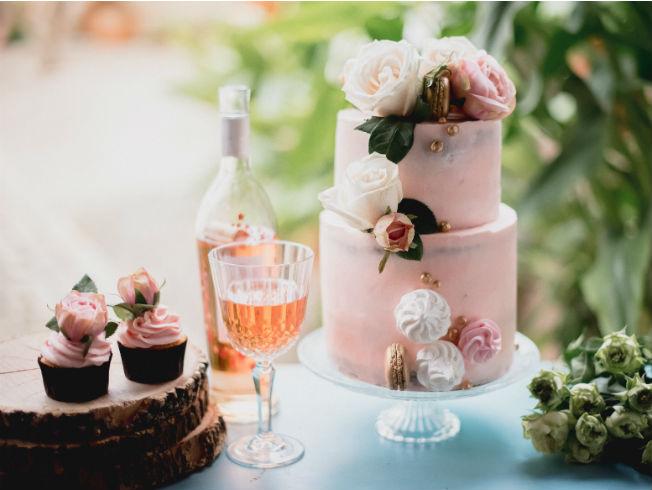 tarta-de-bodas-2017-p