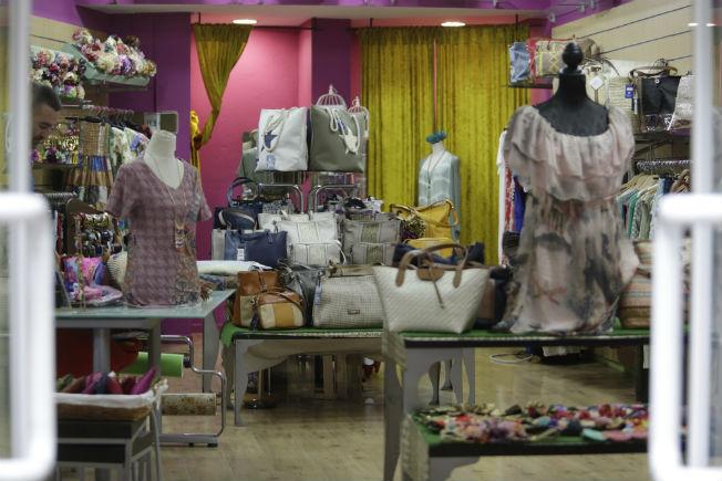 tienda-capricho-1
