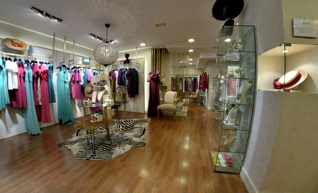 tienda-sevilla-charlotte11
