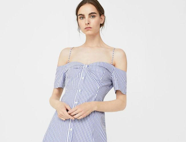 vestido-rayas-verticales