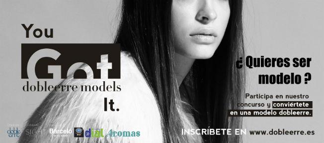 Got Dobleerre Models 2017