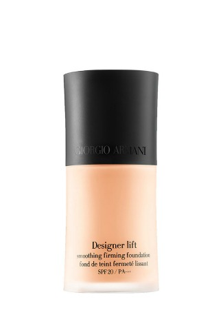 Lasting Silk UV Fundation de Armani