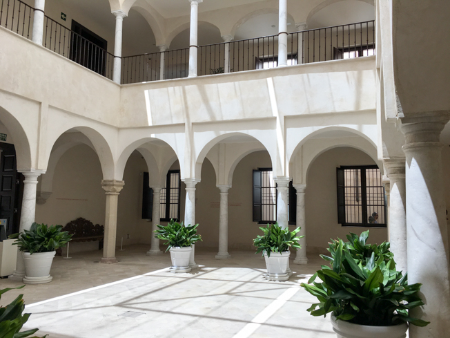 cuarto-de-maravillas-museo-carmen-thyssen-1