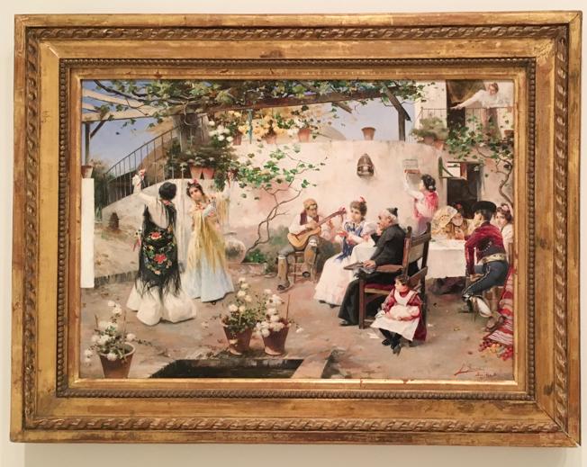cuarto-de-maravillas-museo-carmen-thyssen-5