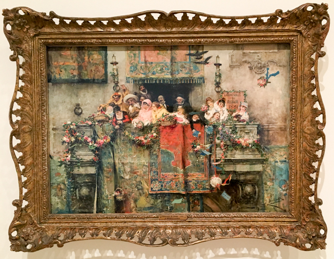 cuarto-de-maravillas-museo-carmen-thyssen-7
