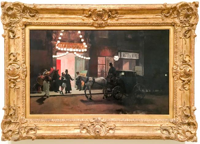 cuarto-de-maravillas-museo-carmen-thyssen-8