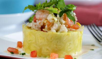 ensalada-de-pina-con-arroz-y-atun