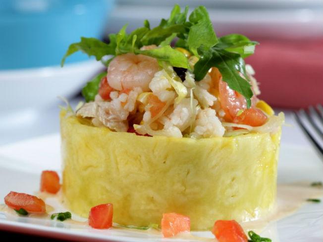 ensalada-de-pina-con-arroz-y-atun-p