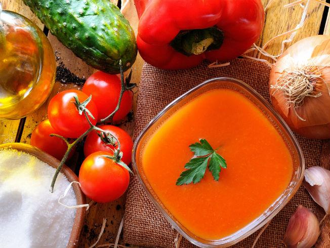 gazpacho-recetas-sanas-verano