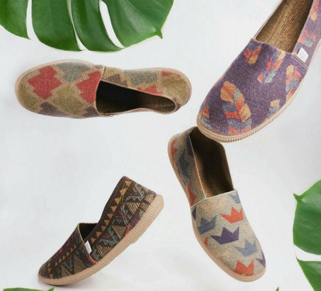 lonnas-zapatillas-verano