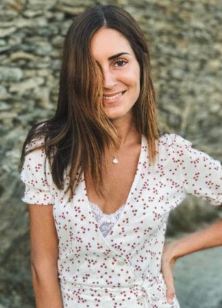 melena-natural-gala