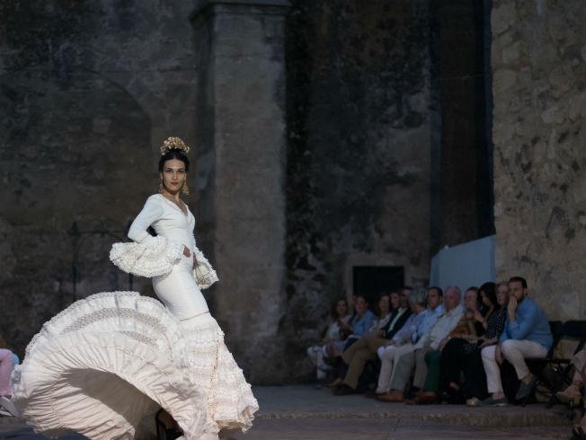 pasarela-vejer-flamenco-3-p