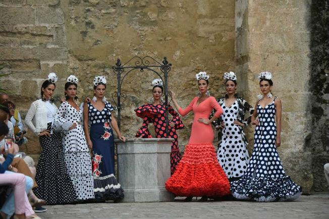 pasarela-vejer-flamenco-d