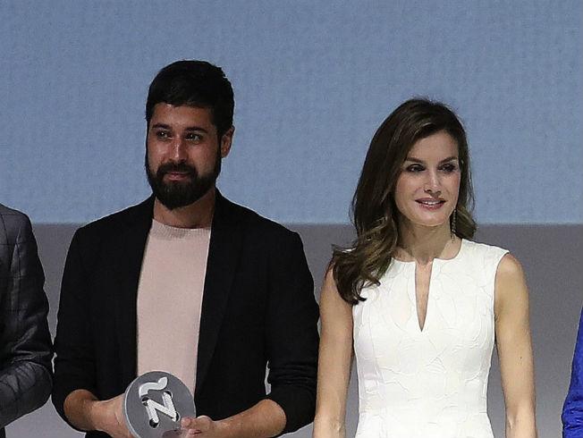 premios-nacionales-moda-efe-ganadores-p