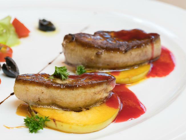 recetas-foie
