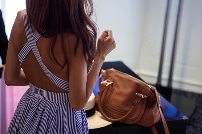 vestido-espalda-cruzada-1