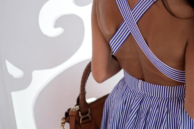 vestido-espalda-cruzada-2