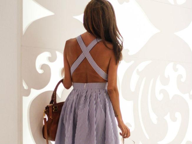 vestido-espalda-cruzada-3-p