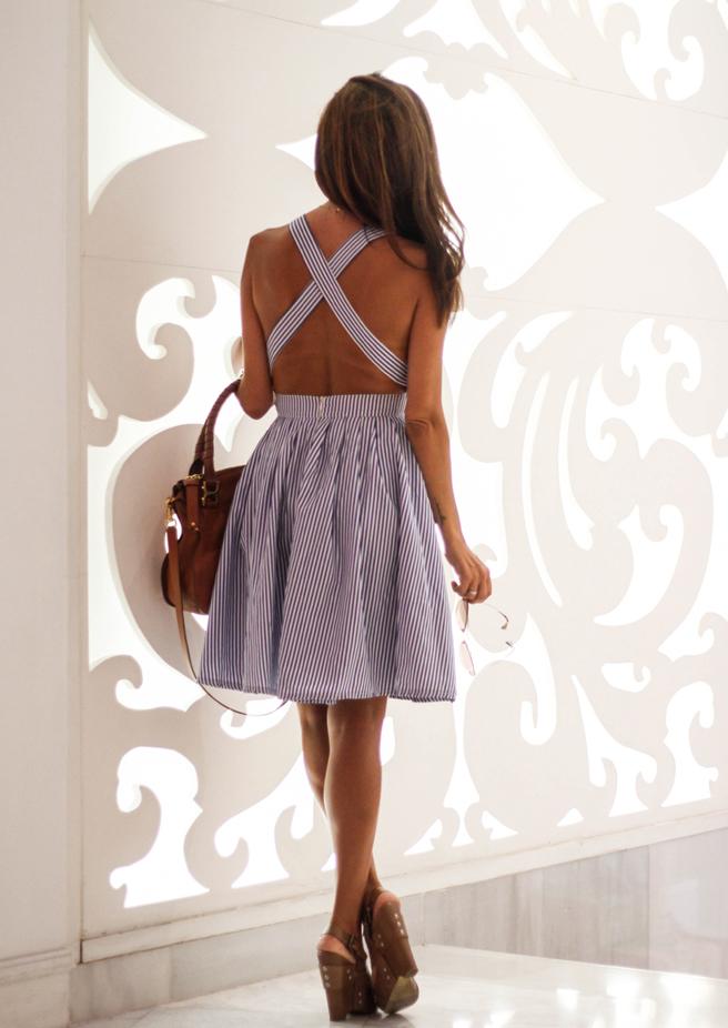 vestido-espalda-cruzada-3